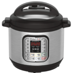 Instant Pot DUO60 6 Qt 7-in-1 Multi-Cooker