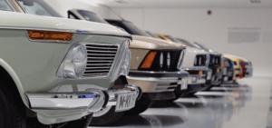 Automotive Product Reviews and Automotive Deals