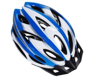 Zacro Adult Bike Helmet
