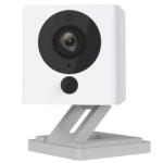Wyze Cam V2 1080p HD Indoor Wireless Smart Home Camera standing up